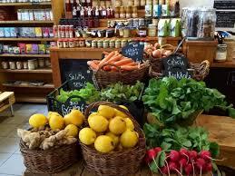A gőzpároló segítségével egészséges ételeket készíthetünk.
