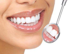 A jó fogászati rendelőkben minden szükséges felszerelés és eszköz megtalálható.